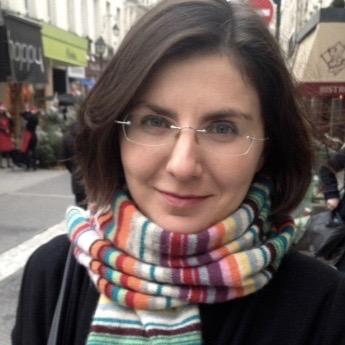 Париж групповые экскурсии на русском языке с гидом