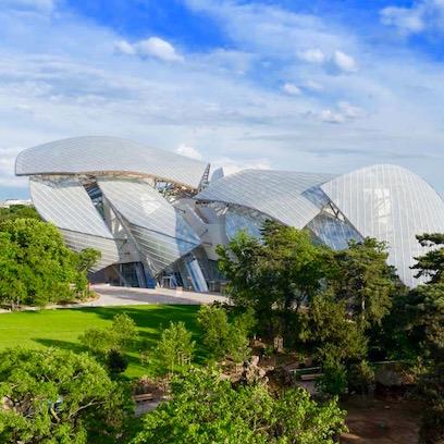 Выставка Щукина в Париже: что нужно знать туристу